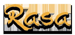 Rasa NYC | Malaysian Restaurant